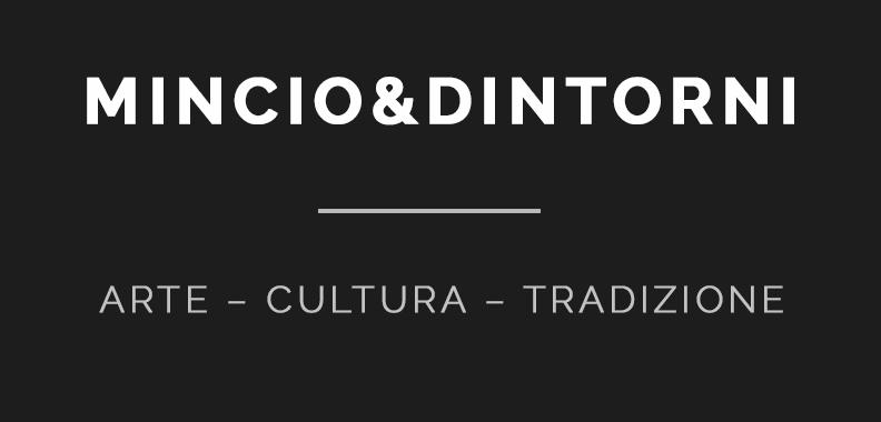 Mincio & Dintorni