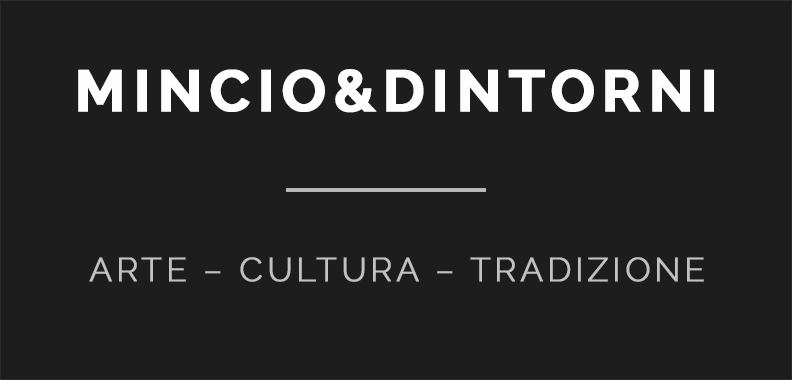 Logo Mincio & Dintorni