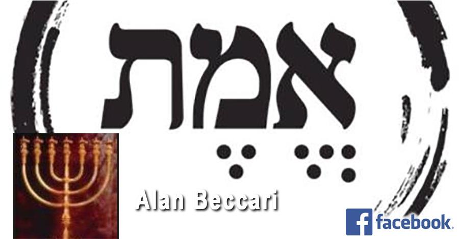 Alan Beccari -Facebook