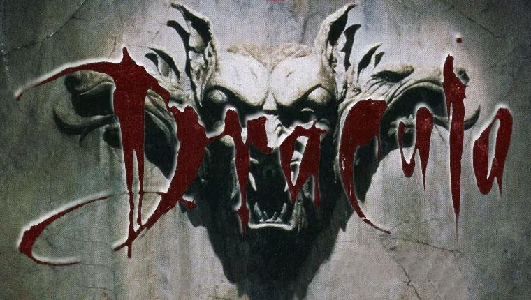 Dracula - ex Beccherie