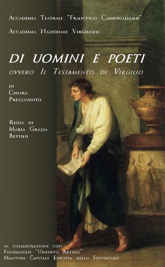 Di Uomini e Poeti