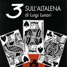 Tre sull'altalena (1993)