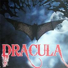 Dracula (al Parco Bertone)