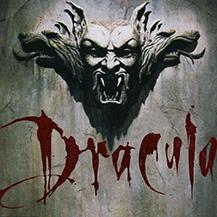 Dracula (ex Beccherie)
