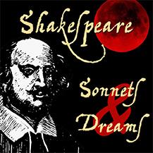 Shakespeare Sonnets & Dreams