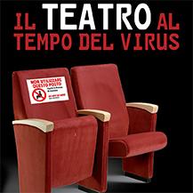 Il teatro al tempo del virus