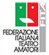 aderente a FITA Teatro